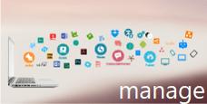 manage-