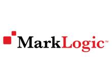 Mark Logic