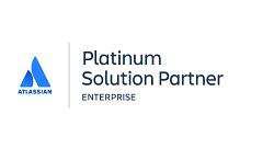 platinum-solution-partner1