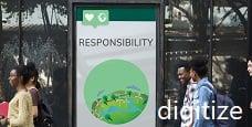 responsibilty-