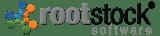 rs_logo_web-1