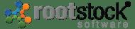 rs_logo_web