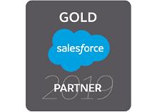 salesforce-01
