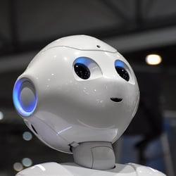 Chatbot Testing
