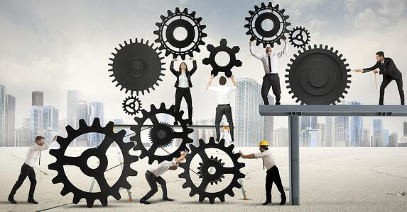 Continuity | Innovation | Nagarro | Services