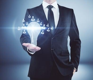 SAP Application Management Services