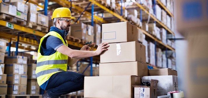 shutterstock_773962387_warehouse