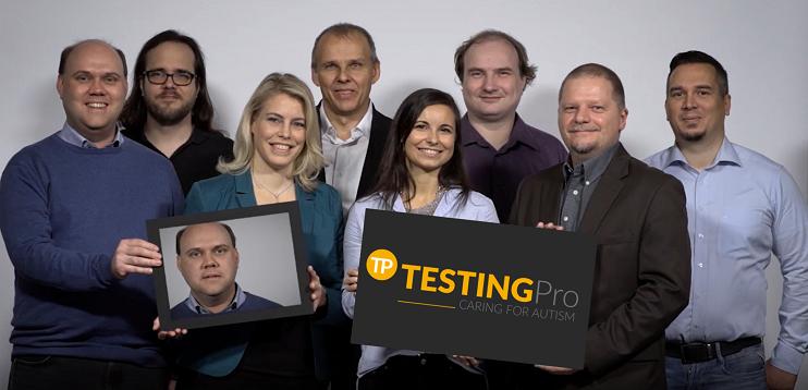 testing-pro-743