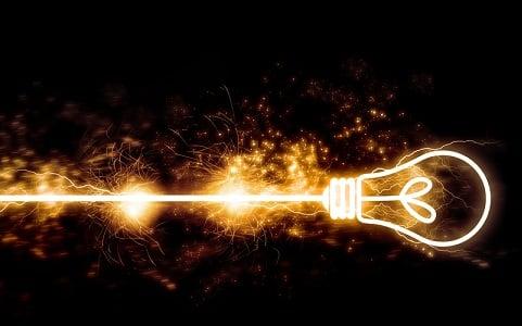 Annahme und Transformation | Dienstleistungen | Nagarro