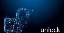 unlock-big-data