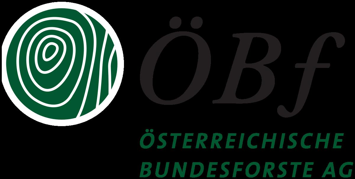 Österreichische_Bundesforste_logo_Obf