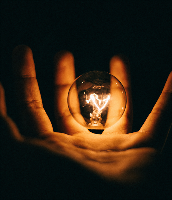 4 scenarios and practical examples of innovation in IT