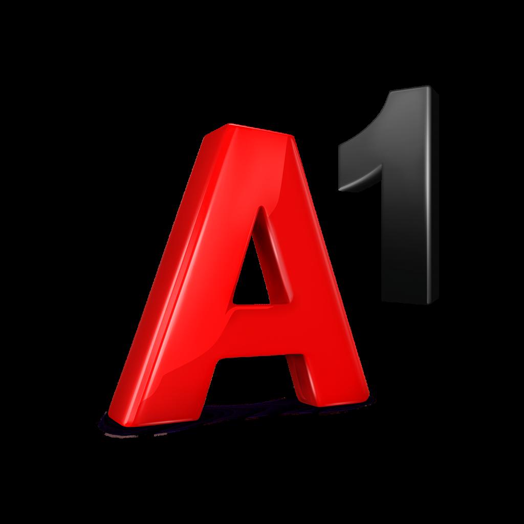A1_01_08RED_3_L-1024x1024