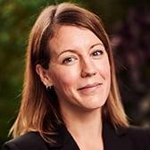 Claudia Schrammel_ÖBB-Business Competence Center