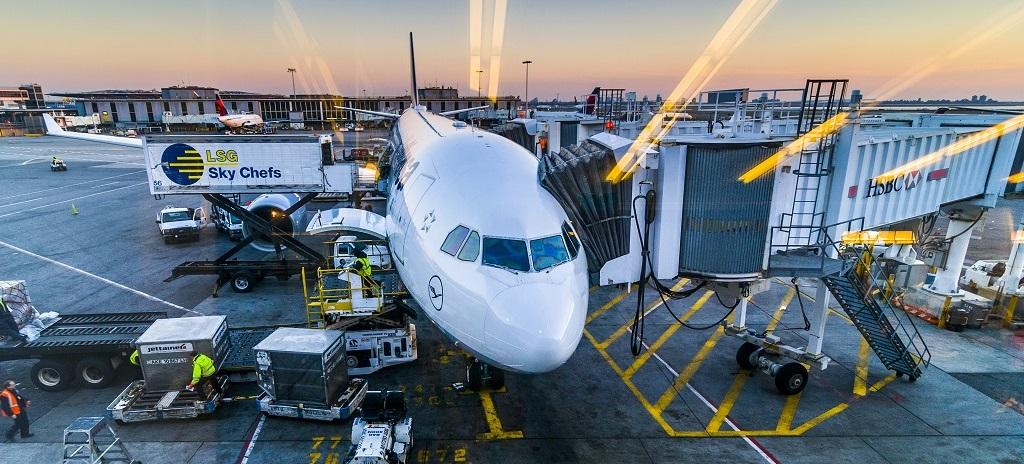 Taking flight: Designing automated test frameworks