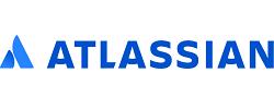 Atlassian-1