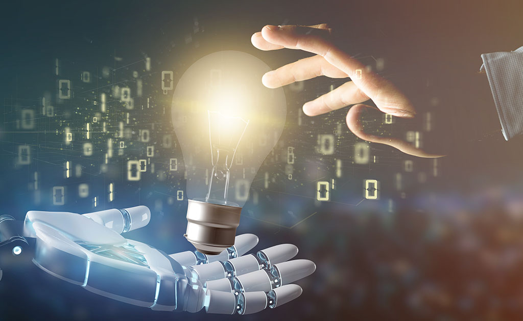 Smarter Services a new revenue generators
