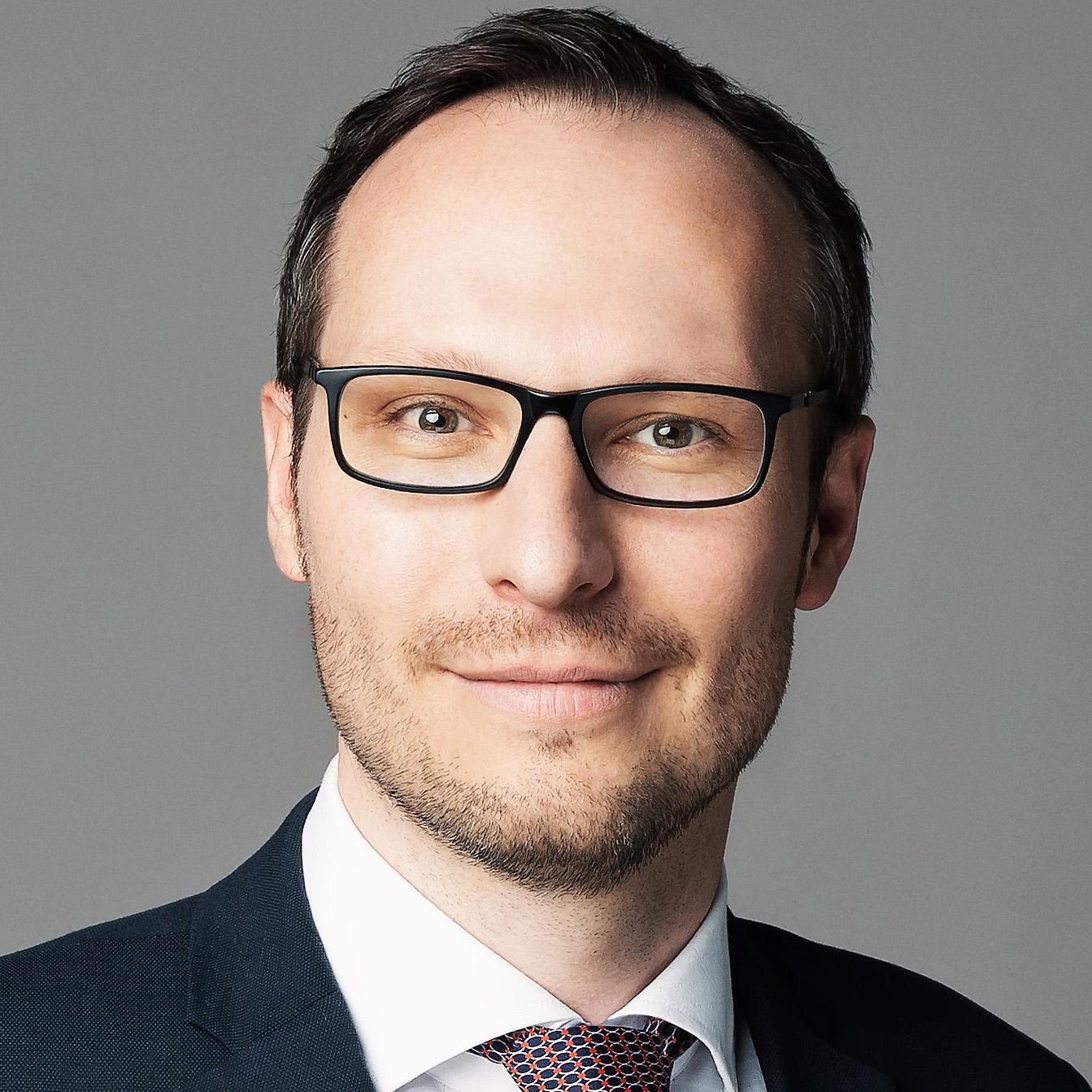 Mario Dambauer_Admiral Sportwetten