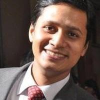 Shailesh Dhaundiyal