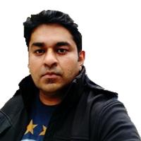 Bhaskar Agarwal_Director-Technology_Nagarro