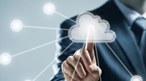 Cloud Computing wird verschwinden