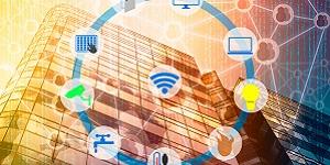 CIoT_smartbuilding