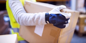 WMoT_smartpicking&shipping