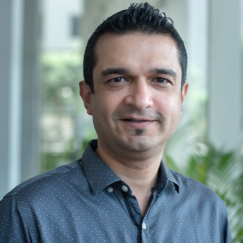Chetan Arora_Director-Agile Team_Nagarro