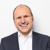 Dr. Christian Schloegel