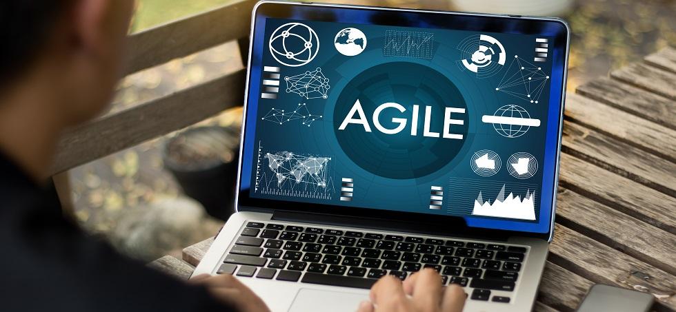 Enterprise agility assessment   Nagarro