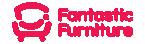 FF-Logo_Horizontal-300x130-1