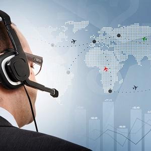 Optimizing flight planning & navigation
