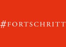 Fortschritt-logo