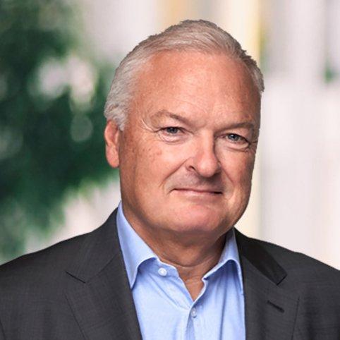Carl Georg Dürschmidt