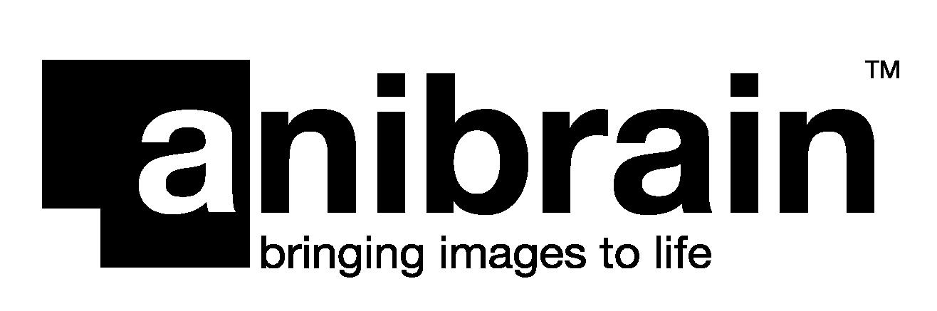 Anibrain_logo-black