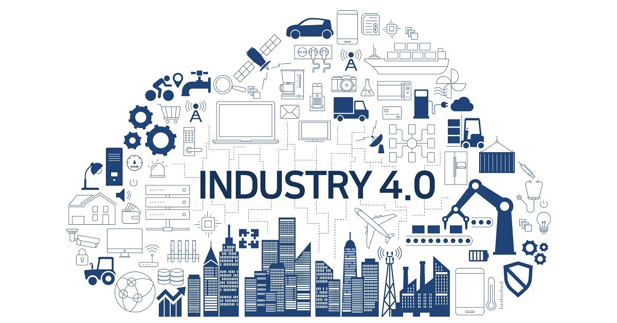Industry and Automation