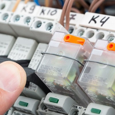 Automating systems for maintenance, repair and overhaul