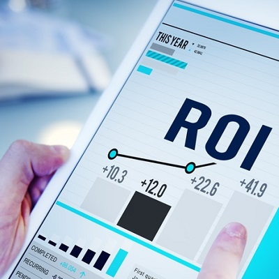 Empowering revenue managers