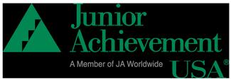 JA+USA+Logo