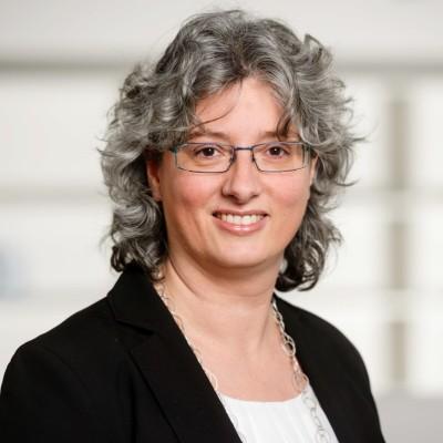 Lilian Matischok