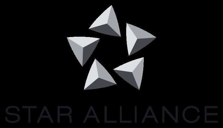 Logo_Star_Alliance-1