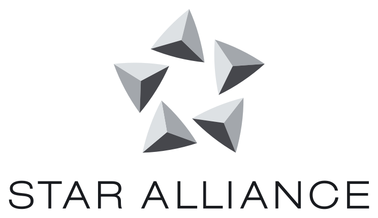 Logo_Star_Alliance