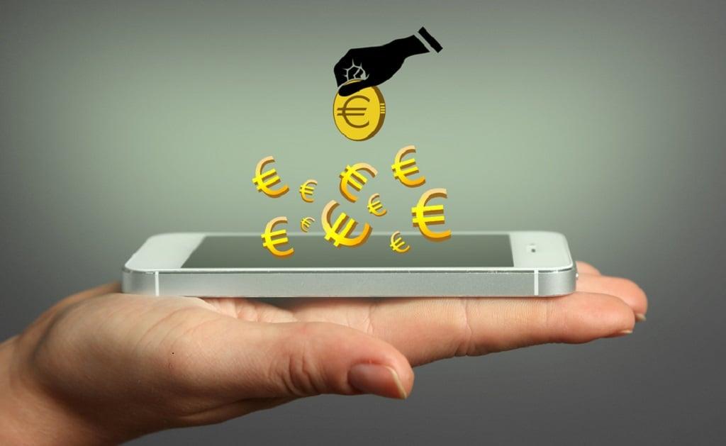 2020 trends in digital lending