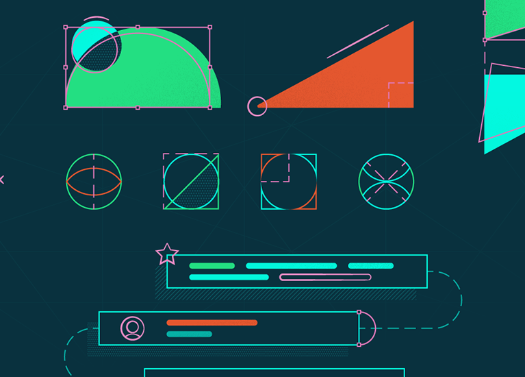 Building a design system from scratch