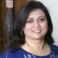 Anjana Gambhir