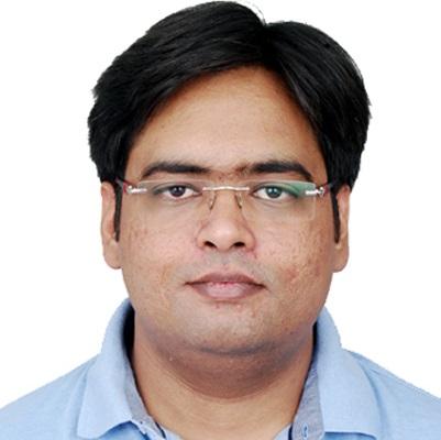 Ankur Sinha