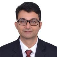 Ashish Bhatia