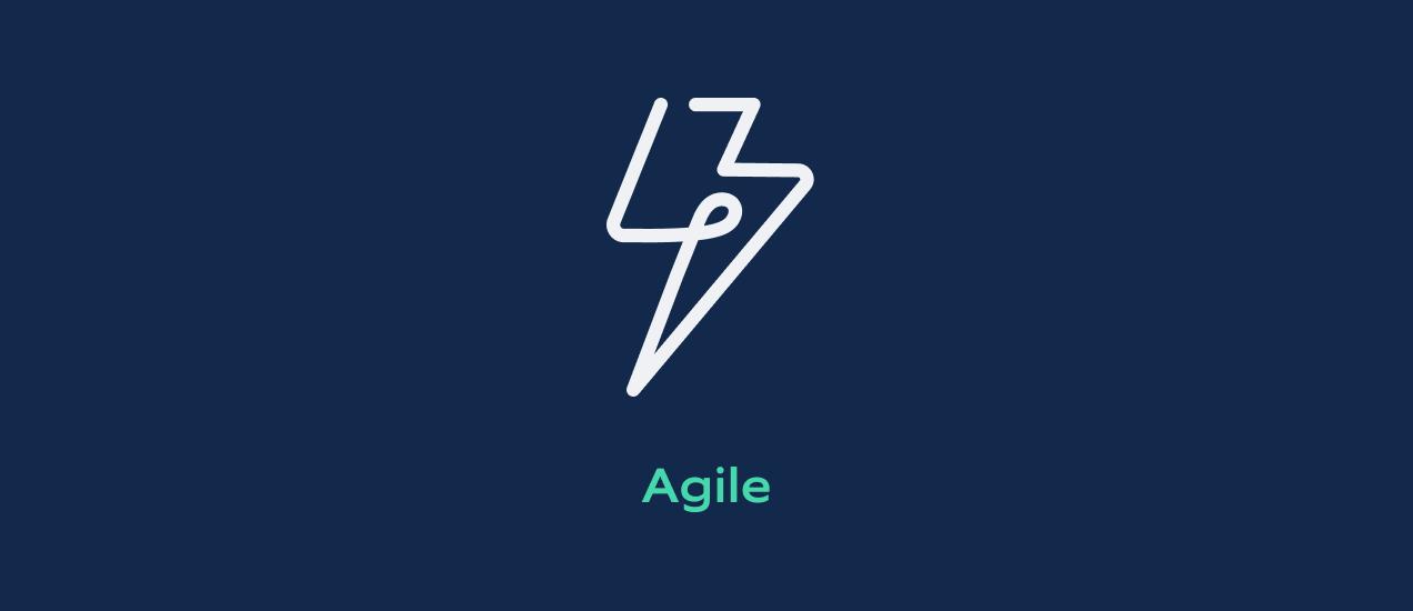 CARING@Nagarro: Christoph Reissner on embracing 'Agile'