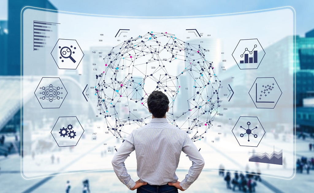 Data quality analytics automation