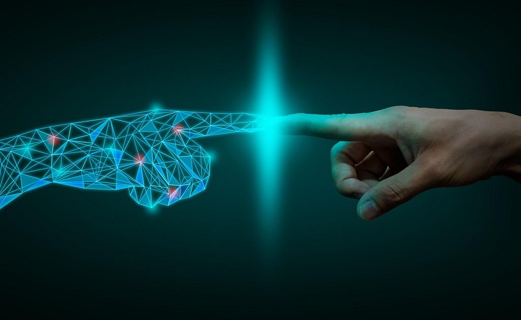 Fintech banking digital transformation during COVID-19